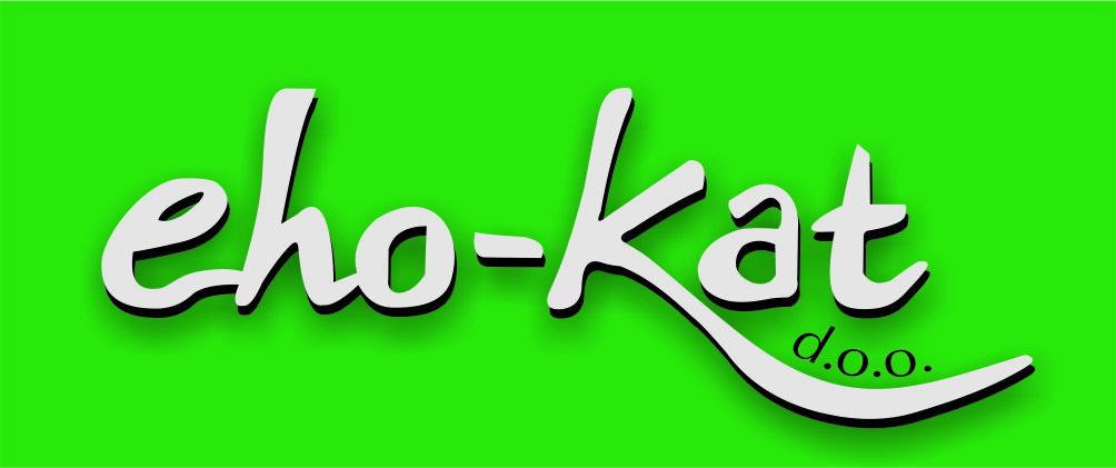 Ehokat